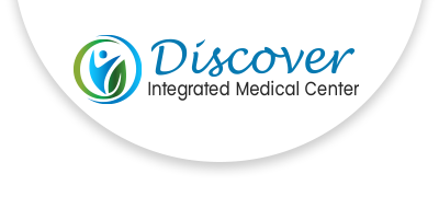 Chiropractic-Spring-Grove-IL-Discover-Integrated-Medical-Center-Logo-Danni-400x180-1.png