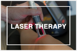 Pain Management Spring Grove IL Laser Therapy